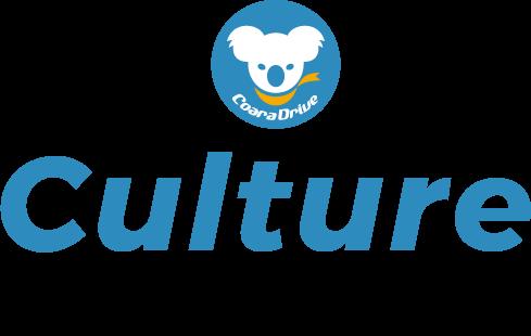 文化・制度を知る